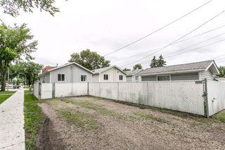 Photo 27: 11903 66 Street NW in Edmonton: Zone 06 House for sale : MLS®# E4166519
