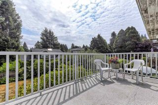 "Photo 12: 1128 ENGLISH BLUFF Road in Delta: Tsawwassen Central House for sale in ""ENGLISH BLUFF"" (Tsawwassen)  : MLS®# R2393530"