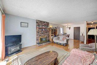 Photo 5: 3535 ADANAC Street in Vancouver: Renfrew VE House for sale (Vancouver East)  : MLS®# R2395341