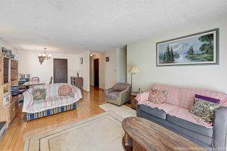 Photo 4: 3535 ADANAC Street in Vancouver: Renfrew VE House for sale (Vancouver East)  : MLS®# R2395341