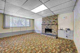 Photo 10: 3535 ADANAC Street in Vancouver: Renfrew VE House for sale (Vancouver East)  : MLS®# R2395341