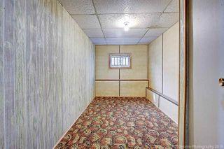 Photo 19: 3535 ADANAC Street in Vancouver: Renfrew VE House for sale (Vancouver East)  : MLS®# R2395341