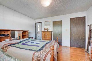 Photo 7: 3535 ADANAC Street in Vancouver: Renfrew VE House for sale (Vancouver East)  : MLS®# R2395341