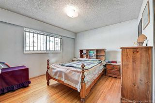 Photo 6: 3535 ADANAC Street in Vancouver: Renfrew VE House for sale (Vancouver East)  : MLS®# R2395341