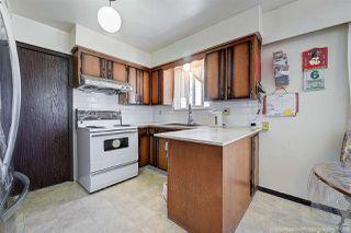 Photo 2: 3535 ADANAC Street in Vancouver: Renfrew VE House for sale (Vancouver East)  : MLS®# R2395341