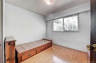 Photo 13: 3535 ADANAC Street in Vancouver: Renfrew VE House for sale (Vancouver East)  : MLS®# R2395341