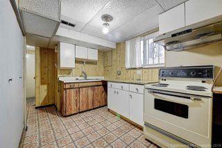 Photo 12: 3535 ADANAC Street in Vancouver: Renfrew VE House for sale (Vancouver East)  : MLS®# R2395341