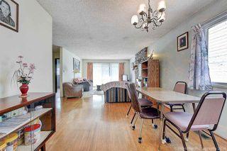 Photo 17: 3535 ADANAC Street in Vancouver: Renfrew VE House for sale (Vancouver East)  : MLS®# R2395341