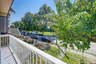 Photo 15: 3535 ADANAC Street in Vancouver: Renfrew VE House for sale (Vancouver East)  : MLS®# R2395341