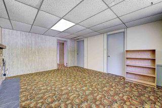 Photo 11: 3535 ADANAC Street in Vancouver: Renfrew VE House for sale (Vancouver East)  : MLS®# R2395341