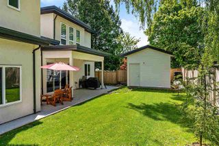 Photo 18: 5949 173B Street in Surrey: Cloverdale BC House for sale (Cloverdale)  : MLS®# R2397703