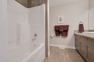 Photo 26: 7532 MAY Common in Edmonton: Zone 14 House for sale : MLS®# E4170916