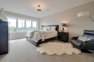 Photo 22: 7532 MAY Common in Edmonton: Zone 14 House for sale : MLS®# E4170916