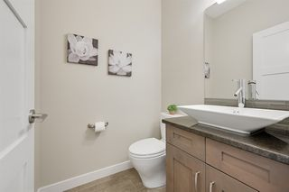 Photo 16: 7532 MAY Common in Edmonton: Zone 14 House for sale : MLS®# E4170916