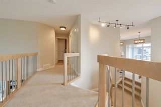Photo 18: 7532 MAY Common in Edmonton: Zone 14 House for sale : MLS®# E4170916