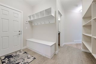 Photo 28: 7532 MAY Common in Edmonton: Zone 14 House for sale : MLS®# E4170916