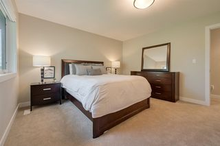 Photo 25: 7532 MAY Common in Edmonton: Zone 14 House for sale : MLS®# E4170916