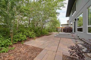 Photo 29: 7532 MAY Common in Edmonton: Zone 14 House for sale : MLS®# E4170916