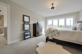 Photo 23: 7532 MAY Common in Edmonton: Zone 14 House for sale : MLS®# E4170916