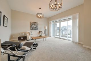 Photo 19: 7532 MAY Common in Edmonton: Zone 14 House for sale : MLS®# E4170916