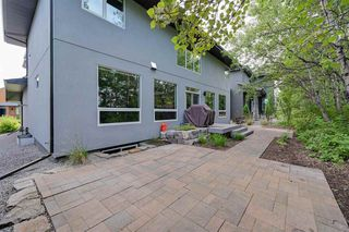Photo 30: 7532 MAY Common in Edmonton: Zone 14 House for sale : MLS®# E4170916