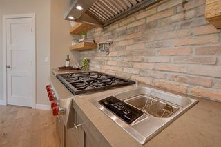 Photo 12: 7532 MAY Common in Edmonton: Zone 14 House for sale : MLS®# E4170916
