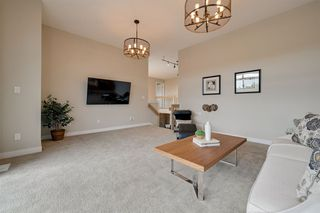 Photo 20: 7532 MAY Common in Edmonton: Zone 14 House for sale : MLS®# E4170916