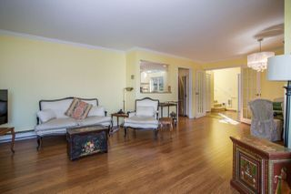 Photo 5: 1523 MARINER WALK in Vancouver: False Creek Townhouse for sale (Vancouver West)  : MLS®# R2367455