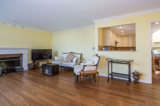 Photo 6: 1523 MARINER WALK in Vancouver: False Creek Townhouse for sale (Vancouver West)  : MLS®# R2367455