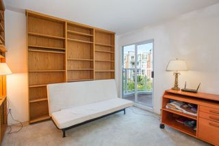 Photo 9: 1523 MARINER WALK in Vancouver: False Creek Townhouse for sale (Vancouver West)  : MLS®# R2367455
