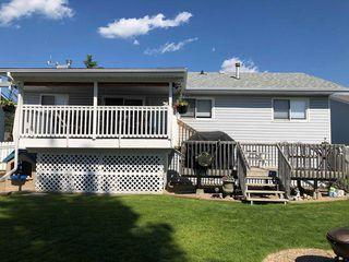 Photo 28: 4013 MacKenzie Avenue: Drayton Valley House for sale : MLS®# E4173084