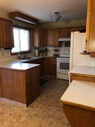 Photo 6: 4013 MacKenzie Avenue: Drayton Valley House for sale : MLS®# E4173084