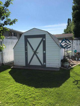 Photo 29: 4013 MacKenzie Avenue: Drayton Valley House for sale : MLS®# E4173084