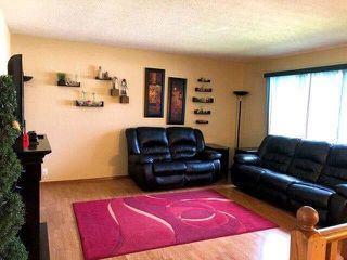 Photo 5: 4013 MacKenzie Avenue: Drayton Valley House for sale : MLS®# E4173084