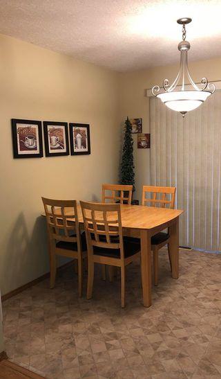 Photo 8: 4013 MacKenzie Avenue: Drayton Valley House for sale : MLS®# E4173084