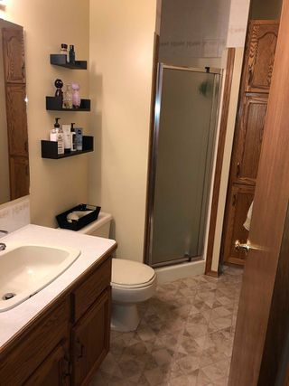 Photo 11: 4013 MacKenzie Avenue: Drayton Valley House for sale : MLS®# E4173084