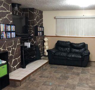 Photo 17: 4013 MacKenzie Avenue: Drayton Valley House for sale : MLS®# E4173084