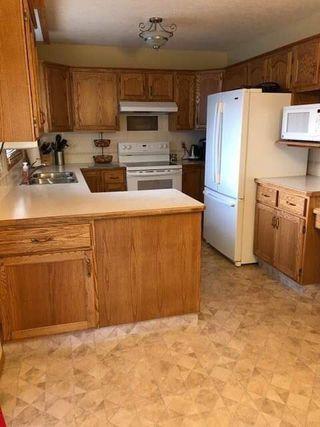 Photo 7: 4013 MacKenzie Avenue: Drayton Valley House for sale : MLS®# E4173084