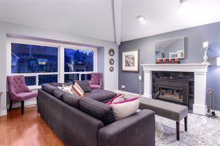 Photo 6: 4129 BEAUFORT PLACE in North Vancouver: Indian River House for sale : MLS®# R2339227