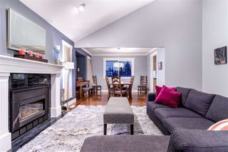 Photo 4: 4129 BEAUFORT PLACE in North Vancouver: Indian River House for sale : MLS®# R2339227