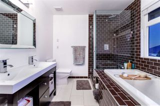 Photo 19: 4129 BEAUFORT PLACE in North Vancouver: Indian River House for sale : MLS®# R2339227