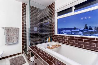 Photo 20: 4129 BEAUFORT PLACE in North Vancouver: Indian River House for sale : MLS®# R2339227