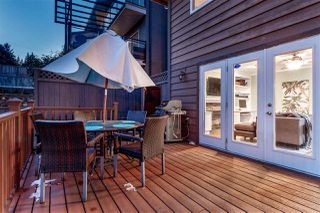 Photo 14: 4129 BEAUFORT PLACE in North Vancouver: Indian River House for sale : MLS®# R2339227