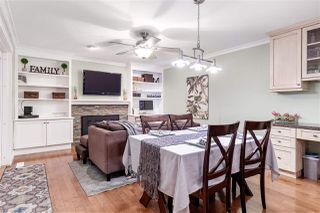 Photo 11: 4129 BEAUFORT PLACE in North Vancouver: Indian River House for sale : MLS®# R2339227