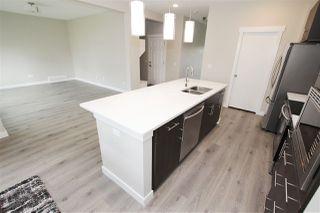 Photo 6: 19636 26 Avenue in Edmonton: Zone 57 House for sale : MLS®# E4177904
