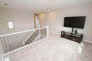 Photo 12: 19636 26 Avenue in Edmonton: Zone 57 House for sale : MLS®# E4177904