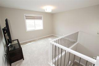 Photo 11: 19636 26 Avenue in Edmonton: Zone 57 House for sale : MLS®# E4177904