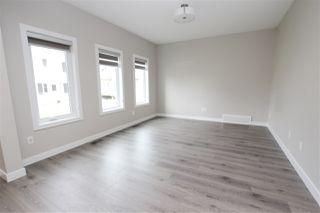 Photo 7: 19636 26 Avenue in Edmonton: Zone 57 House for sale : MLS®# E4177904