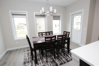 Photo 8: 19636 26 Avenue in Edmonton: Zone 57 House for sale : MLS®# E4177904