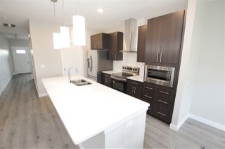 Photo 4: 19636 26 Avenue in Edmonton: Zone 57 House for sale : MLS®# E4177904